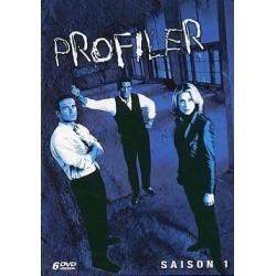 Profiler saison 1