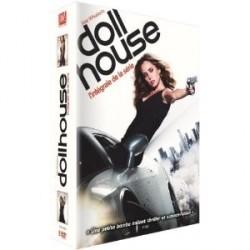 Doll House Intégrale