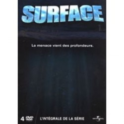 Surface Intégrale