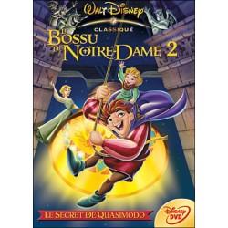 Le Bossu de Notre Dame 2