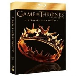 Game of Thrones Saison 2