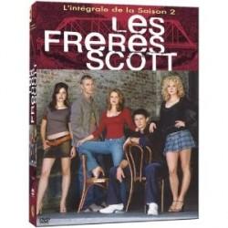 Les Frères Scott Saison 2