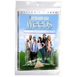 Weeds saison 1