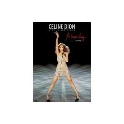 Celine Dion Live à Las Vegas A New Day