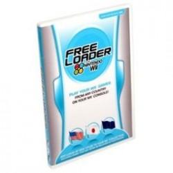 Free Loader Nintendo Wii