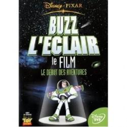 Buzz l'Eclair le Film