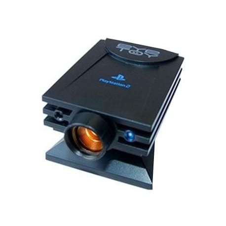 Eye Toy Camera