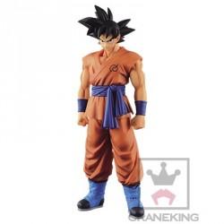 Msp Son Goku Saiyan