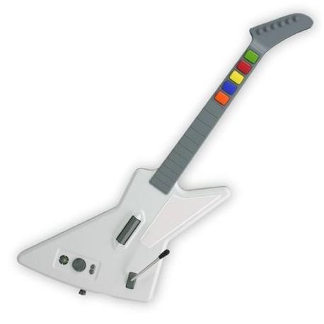 Guitare Filaire Xbox 360