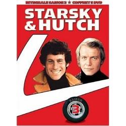 Starsky & Hutch Intégrale Saison 3